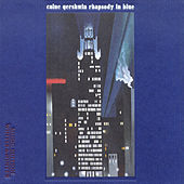 Rhapsody in Blue by Uri Caine