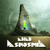 Play & Download Asnosmia by Ahab | Napster