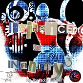 Play & Download Rip the Jacker: Evidence of Infinity 3 by Canibus | Napster