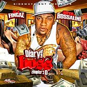 Play & Download Diary of a Boss: Chapter 3D by Beta Bossalini | Napster