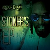 Stoner's EP by Various Artists