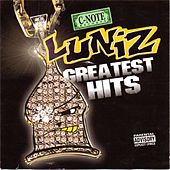 Luniz Greatest Hits by Luniz