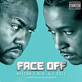 Face Off by Mistah F.A.B.