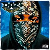 Play & Download Witit Witit by Daz Dillinger | Napster