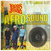Play & Download Afro-Sound (feat. Palenke Soultribe) - Single by Locos Por Juana | Napster