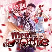 Loveoohyie by Various Artists