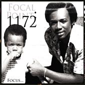 Focal Point: 1172 by Focus