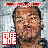 Play & Download Free Roc by Doughboyz Cashout | Napster