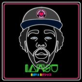 Play & Download Suzy 6 Speed by Iamsu! | Napster