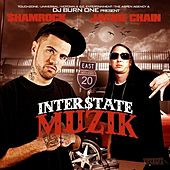 Interstate Muzik by Various Artists