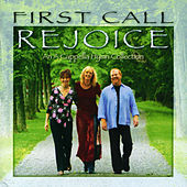 Play & Download Rejoice by First Call | Napster