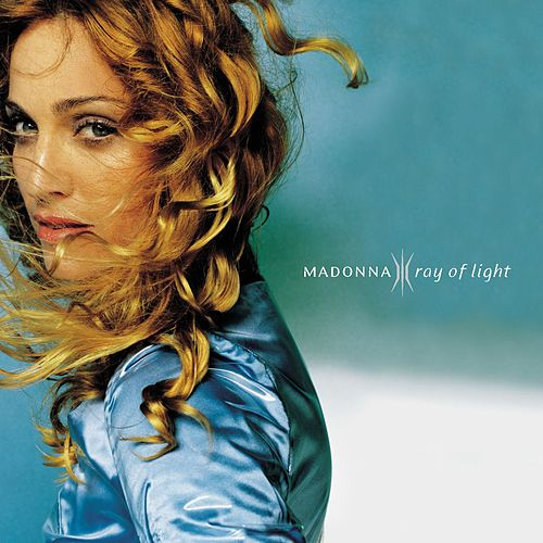 Play & Download Ray Of Light by Madonna | Napster