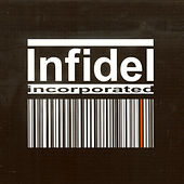 Play & Download I by Infidel, Inc. | Napster