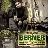 Play & Download Urban Farmer by Berner | Napster