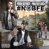 Play & Download #NOBFE Volume 2 by Various Artists | Napster
