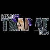 Play & Download Trap At - Single by Beta Bossalini | Napster