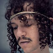 Play & Download Darwin Deez by Darwin Deez | Napster