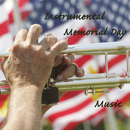 Instrumental Memorial Day Music by The O'Neill Brothers Group