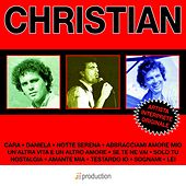 Play & Download Christian (Successi di Sanremo e tanti altri) by Christian | Napster