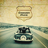 Play & Download Emerson Drive by Emerson Drive | Napster