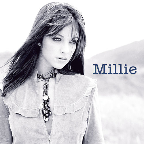 Millie by Millie (Latin Pop)