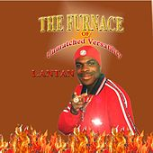 Play & Download The Furnace by Lantan | Napster
