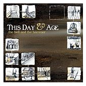 The Bell & The Hammer by This Day & Age