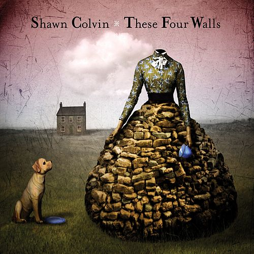 Play & Download Fill Me Up by Shawn Colvin | Napster