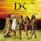 Play & Download Danity Kane by Danity Kane | Napster