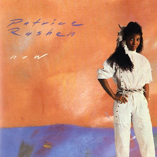 Play & Download Now by Patrice Rushen | Napster