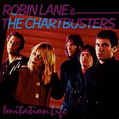 Play & Download Imitation Life by Robin Lane | Napster