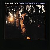 The Candlestickmaker by Ron Elliott