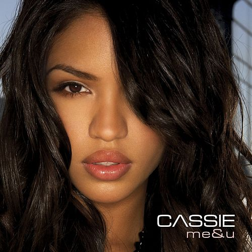 Play & Download Me & U Remix by Cassie | Napster