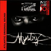 Mystery by Vanilla Fudge