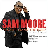 I Can't Stand The Rain by Sam Moore