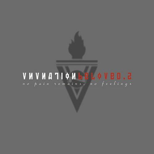 Beloved.2 by VNV Nation