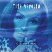 Play & Download Serie De Oro by Tita Merello | Napster