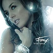 Play & Download Faltan Lunas by Fey | Napster