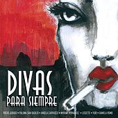 Play & Download Divas Para Siempre by Yuri | Napster