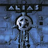 Play & Download Alias by Alias | Napster