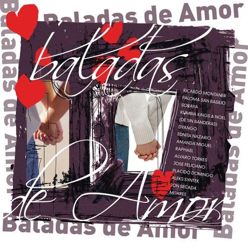Play & Download Baladas De Amor by Mijares | Napster
