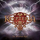 Play & Download In Medias Res by Krypteria | Napster