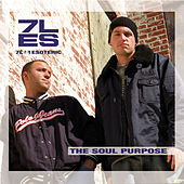 Play & Download The Soul Purpose by 7L and Esoteric | Napster