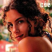 Play & Download CeU by Céu | Napster