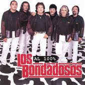 Al 100% by Los Bondadosos