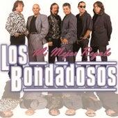 Mi Mejor Regalo by Los Bondadosos