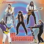 Play & Download Momentos by Los Bondadosos | Napster