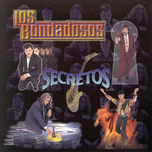 Play & Download Secretos by Los Bondadosos | Napster