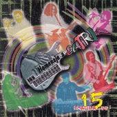 Play & Download Homenaje A El Tri by Los Bondadosos | Napster