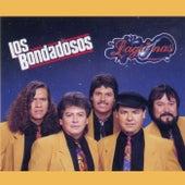 Play & Download Lágrimas by Los Bondadosos | Napster